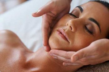 Monastery Spa and Stay Getaway Package